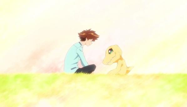 Digimon-Tri-Tai-Agumon