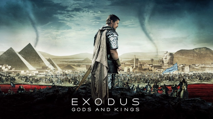 exodus-movie