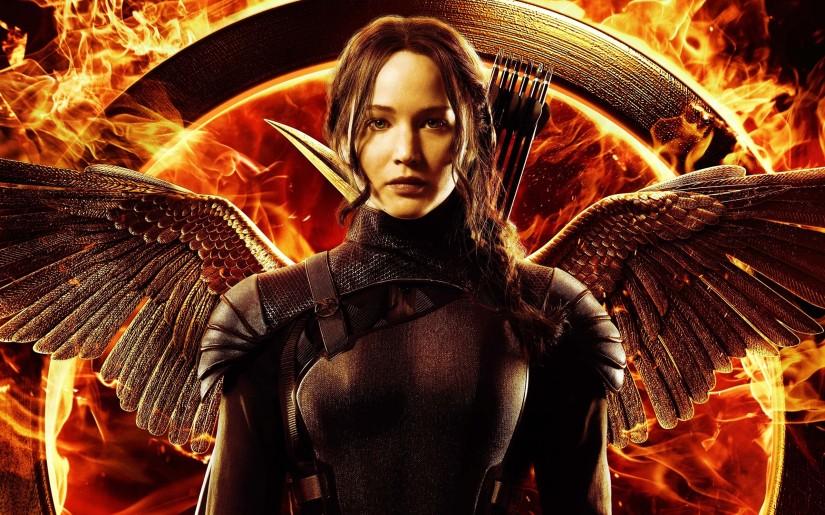 Jennifer-Lawrence-Mockingjay