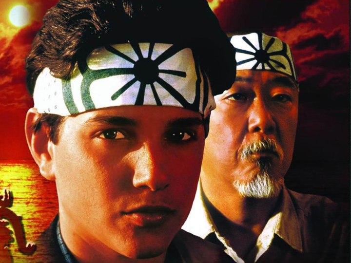 karate-kid-03806