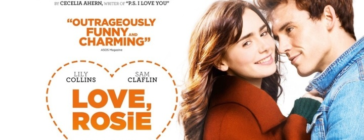 Love-Rosie-UK-Quad-Poster-slice