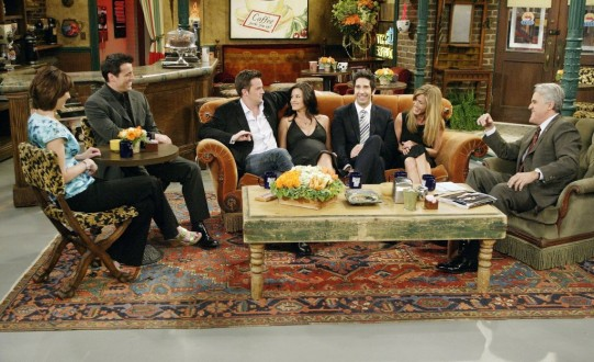 The-Cast-of-Friends-Plans-Reunion-But-It-Will-Be-Off-Cameras-459295-2