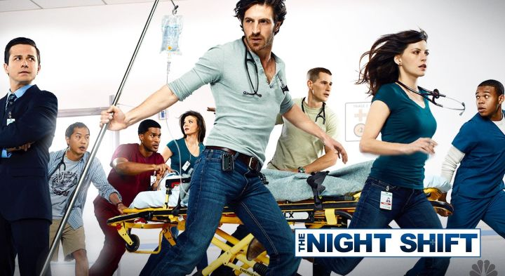The-Night-Shift-NBC