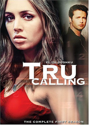 Tru_Calling_S1