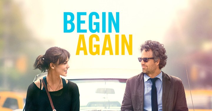 beginagain-share