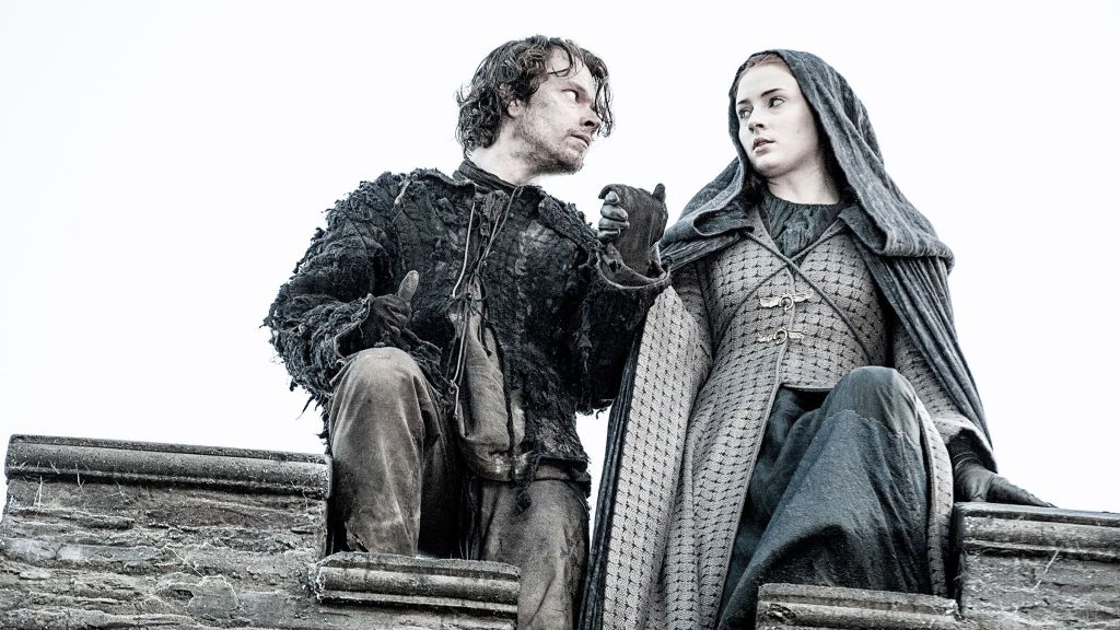 Theon-and-Sansa