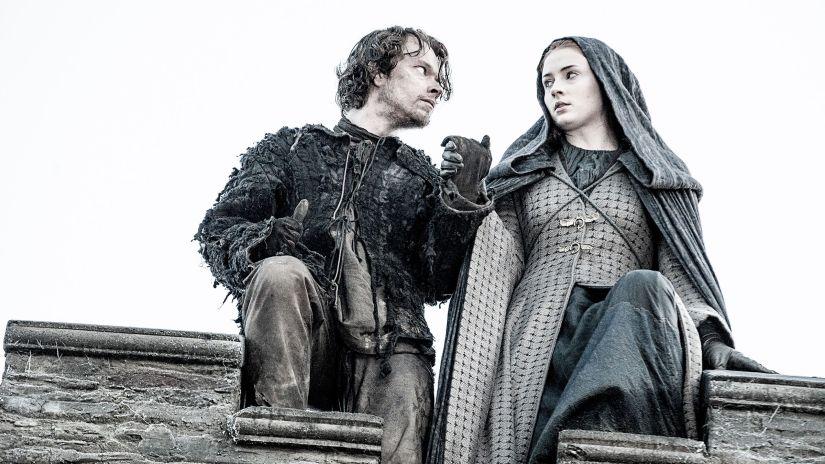 Theon-and-Sansa