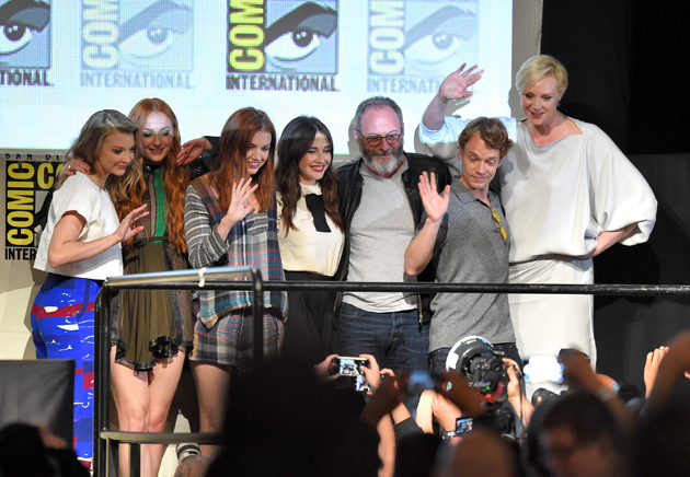 game-of-thrones-comic-con-2015