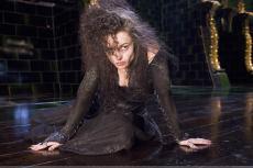 Harry Potter e a Ordem da Fénix (2007)