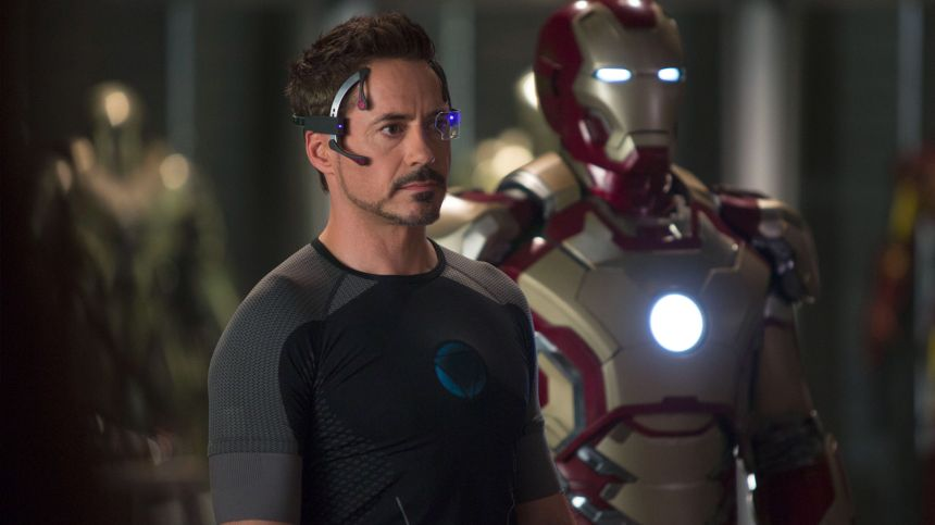 ironman-robert