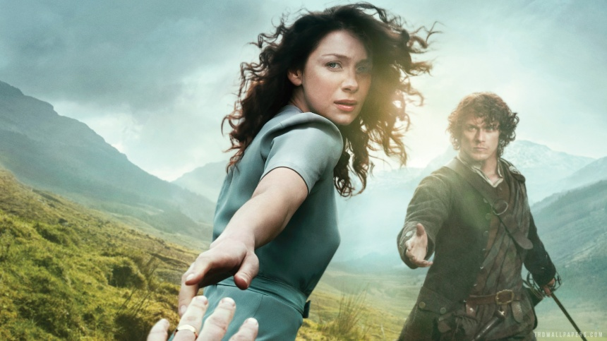 outlander_tv_series_2014-2560x1440