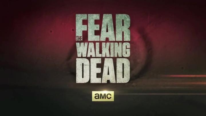 fearwalkingdead