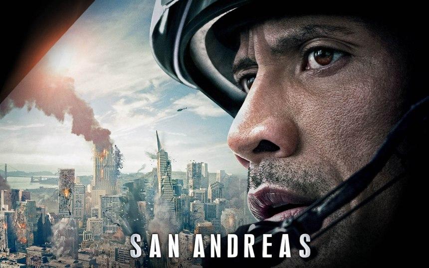 CP_San Andreasreview_imagemdestaque