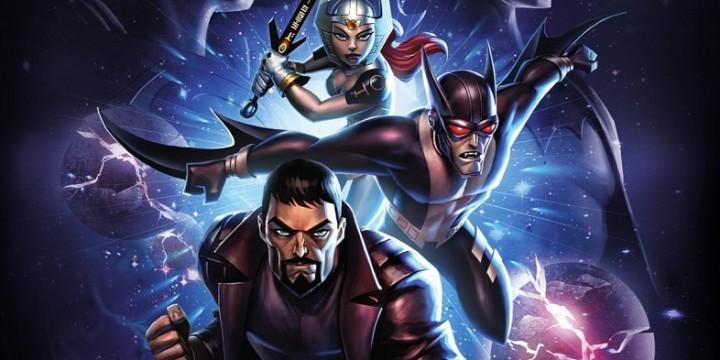 Justice-League-Gods-Monsters-Movie