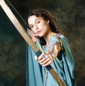 Rei Arthur (2004)