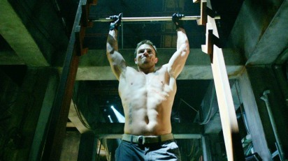 stephen-amell-workout1