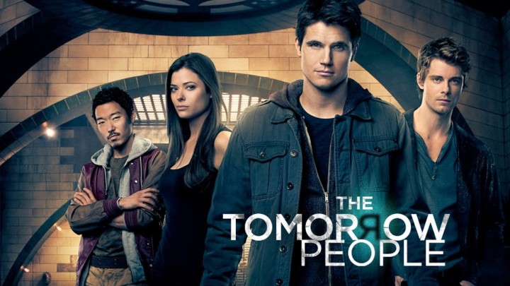 tomorrowpeople