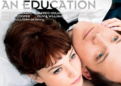 an_education