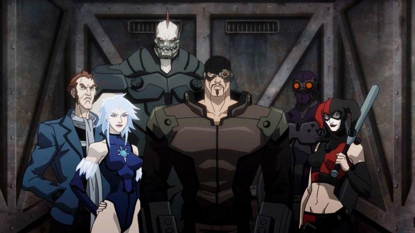 Batman-Assault-on-Arkham-2014-001