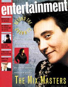 EW-Issue_1-Feb1990