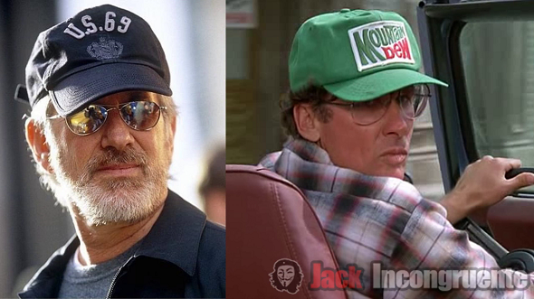Steven-Spielberg-back-to-the-future