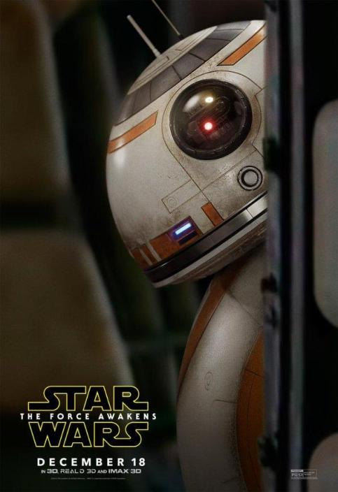 droide-sw-force awakens