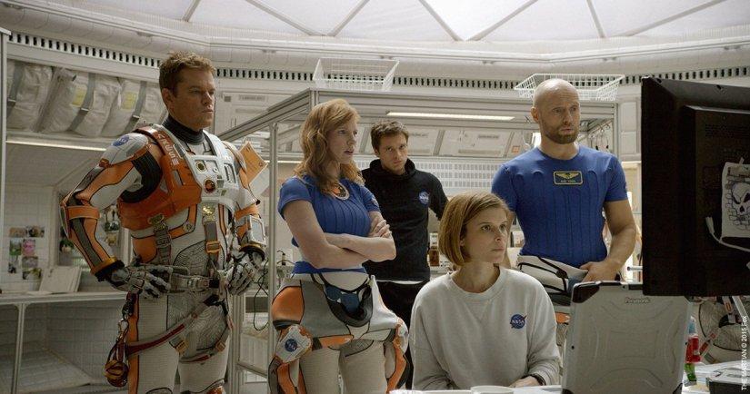 Perdido-em-Marte-3