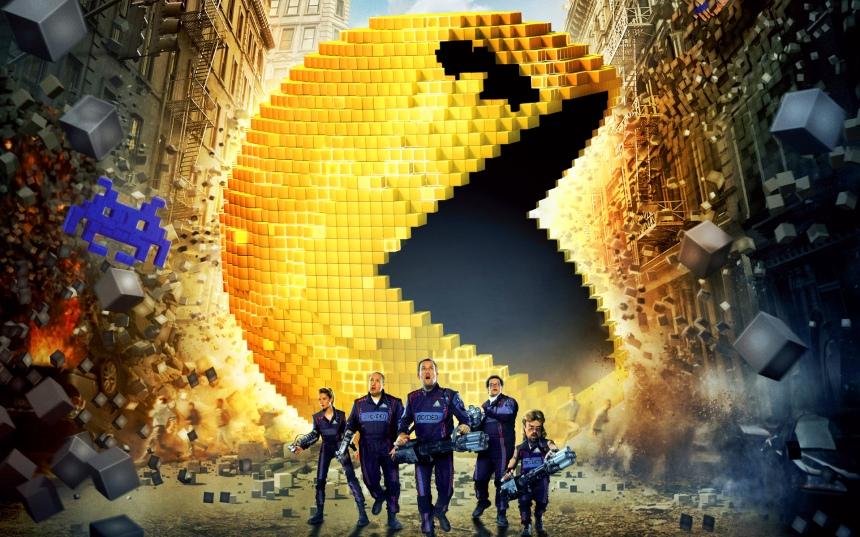pixels_movie1
