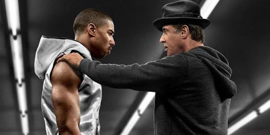 Crítica: Creed