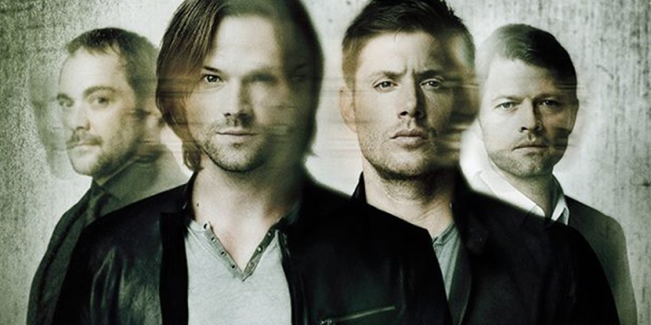 CP_supernaturalreview_destaque
