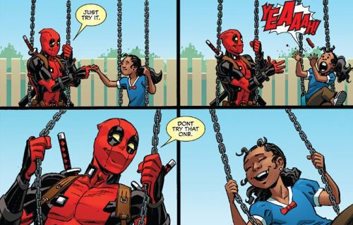 deadpool-child