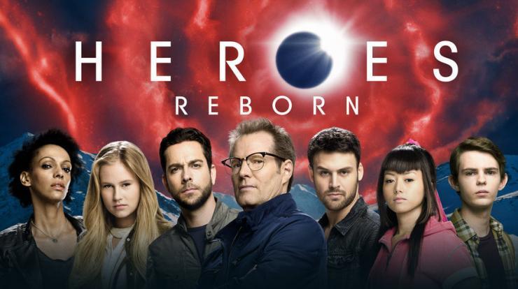 Heroes Reborn-1