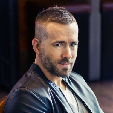 Ryan-Reynolds-Deadpool-Haircut