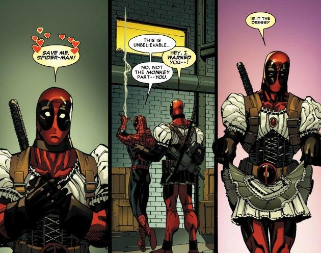 Spiderman-y-Deadpool-11-vinetas-del-mejor-duo-comico-1