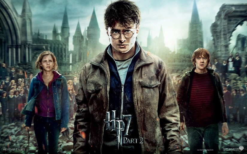 harry potter and the deathly hallows part 2_1
