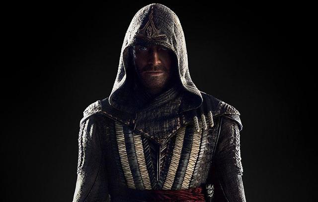 assassinscredd9