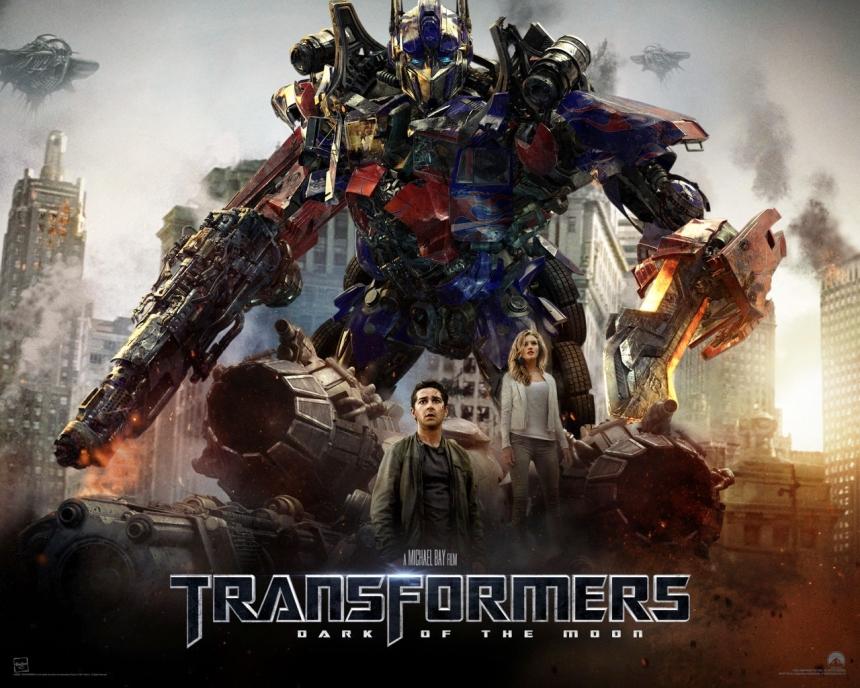 transformers3_1