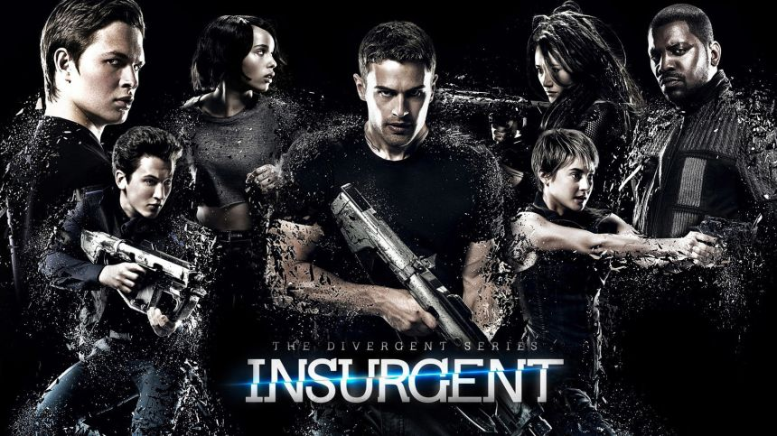 Insurgent_1