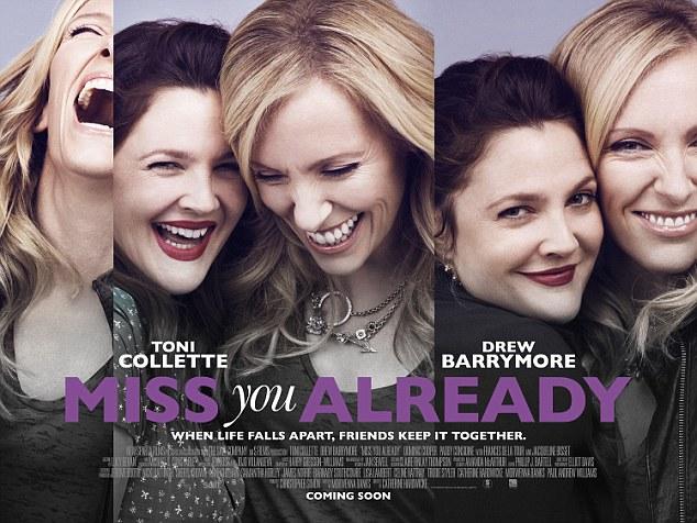 Miss You Already-1