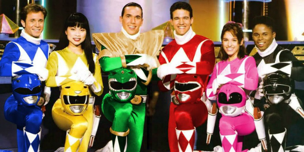 power rangers-1