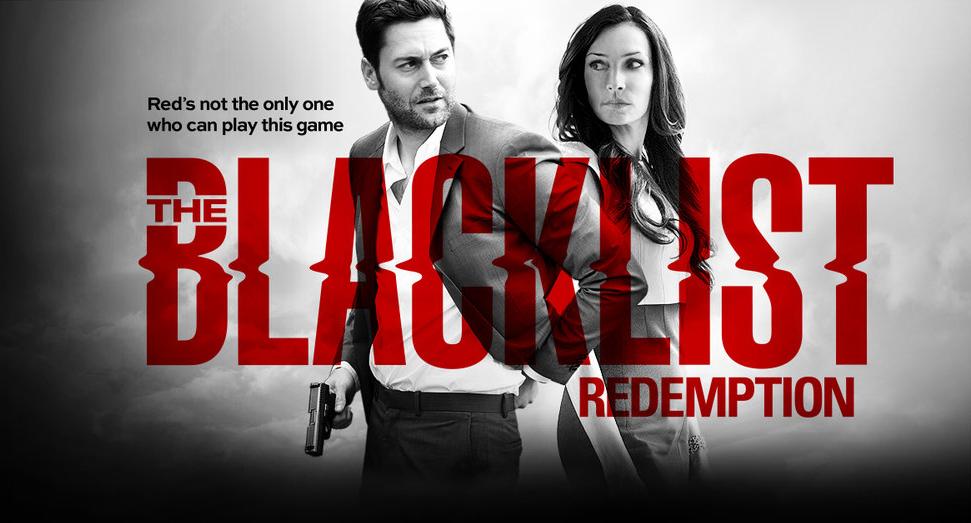 the-blacklist-redemption