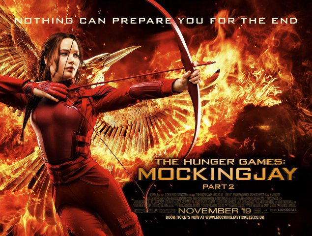 The-Hunger-Games-Mockingjay-Part-2-1