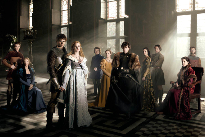 WhiteQueen_CAST2