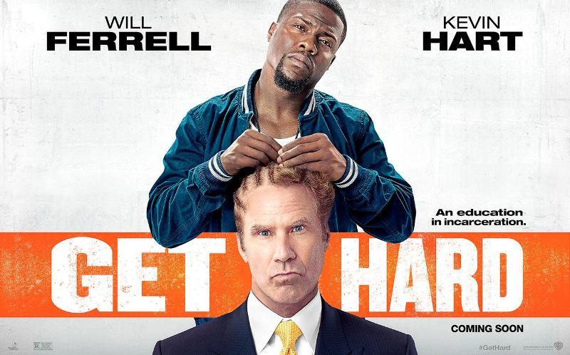 get hard 1