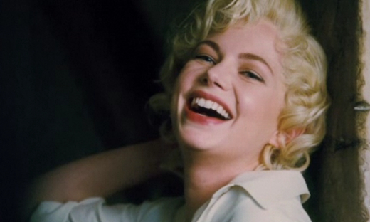 my week with marylin-3