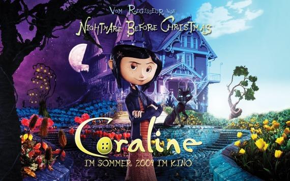 coraline1
