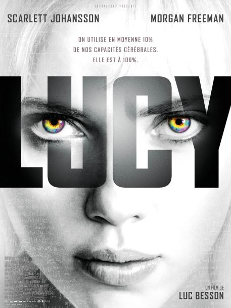 Lucy-1