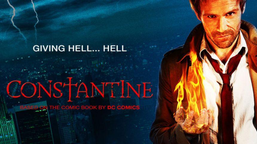 constantine-1920x1080