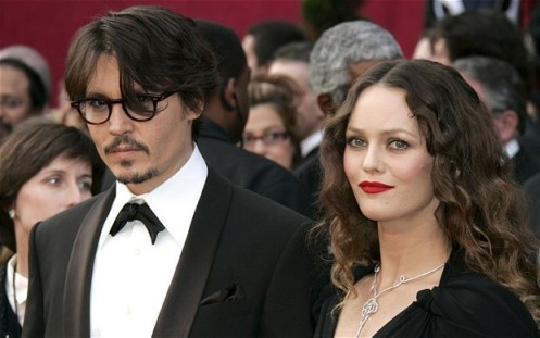 johnny-depp-and-vanessa-paradis