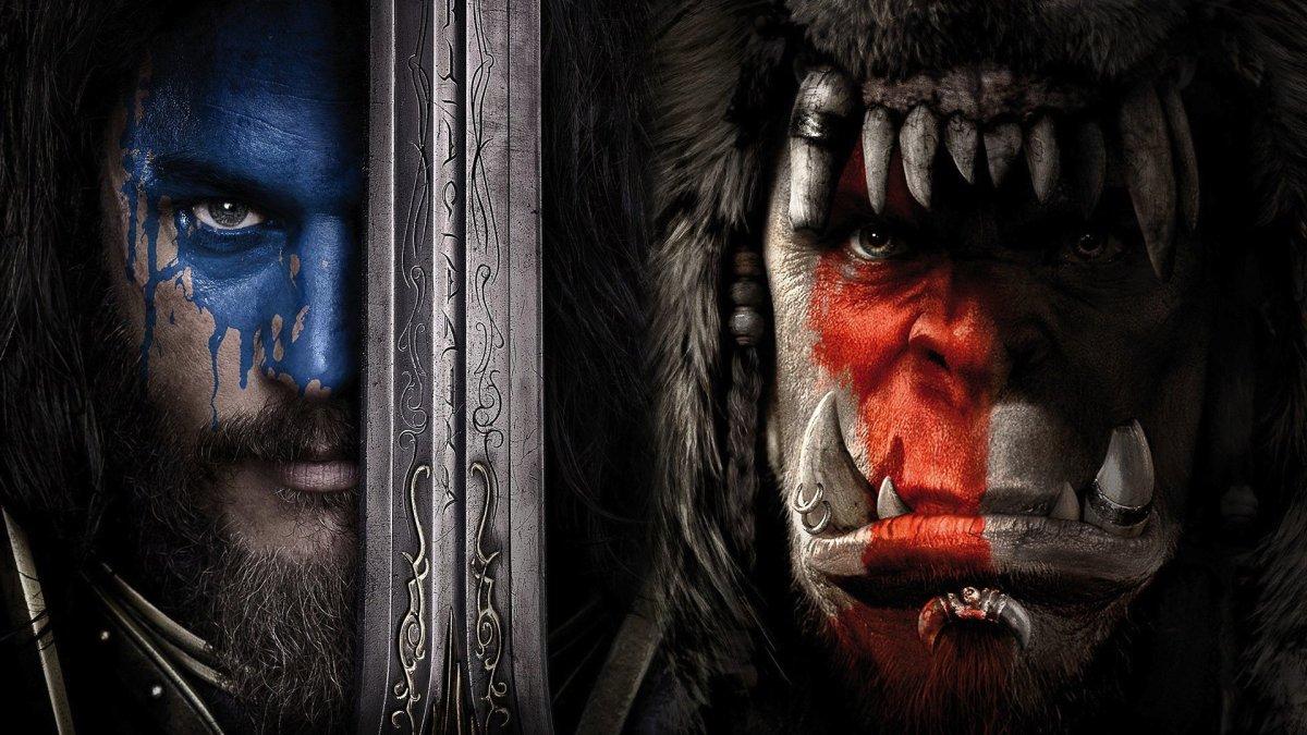 Crítica: Warcraft – O Primeiro Encontro de DoisMundos